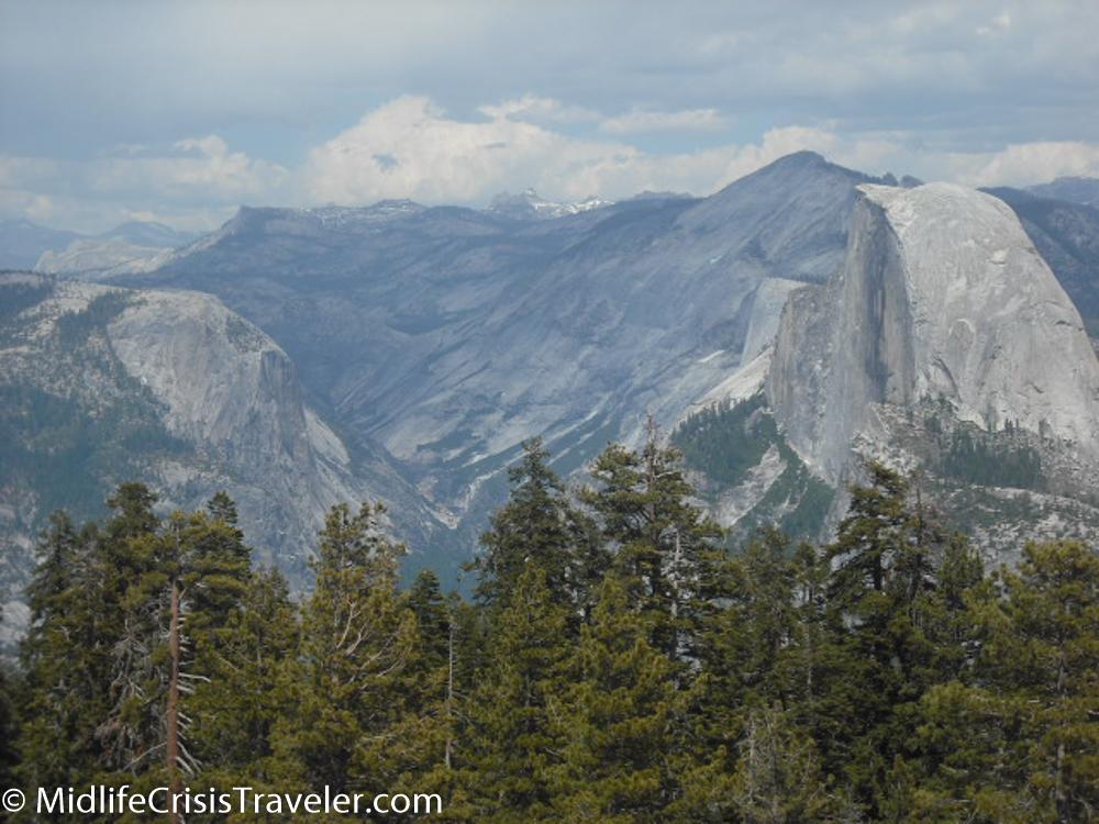 Yosemite-118.jpg