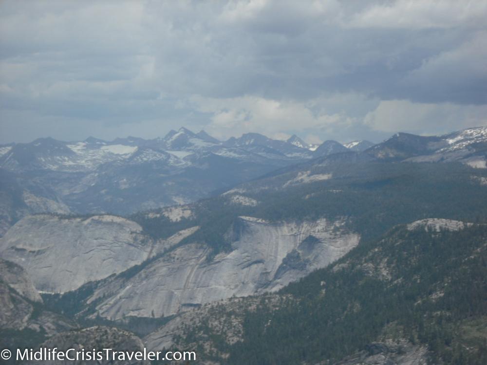 Yosemite-143.jpg