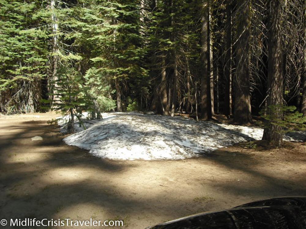 Yosemite-200.jpg