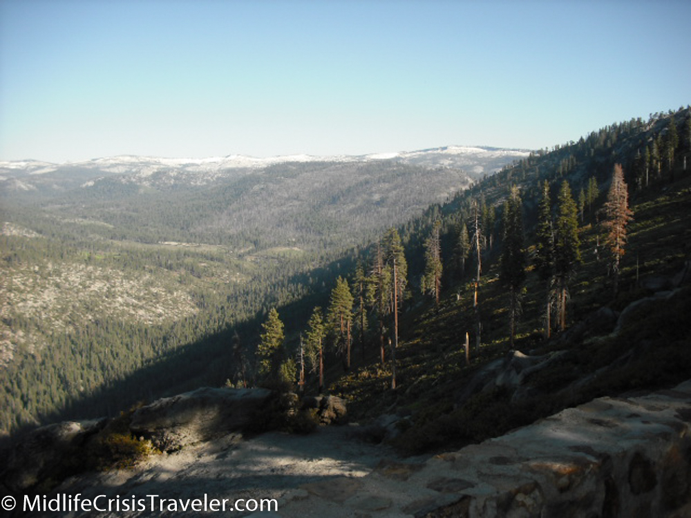 Yosemite-321.jpg