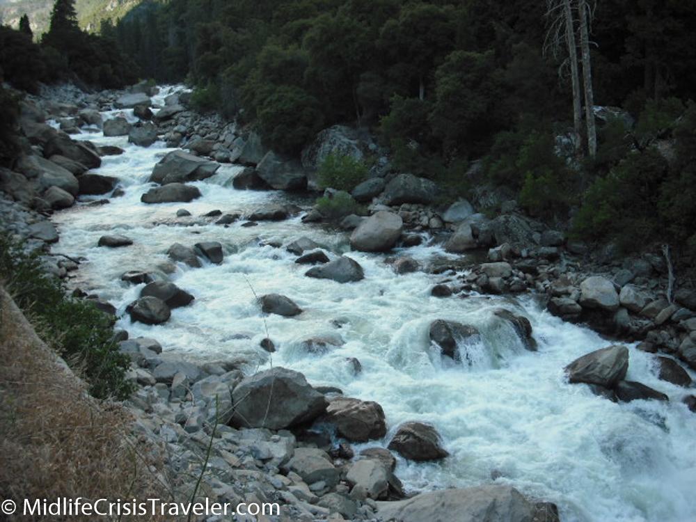 Yosemite-32.jpg