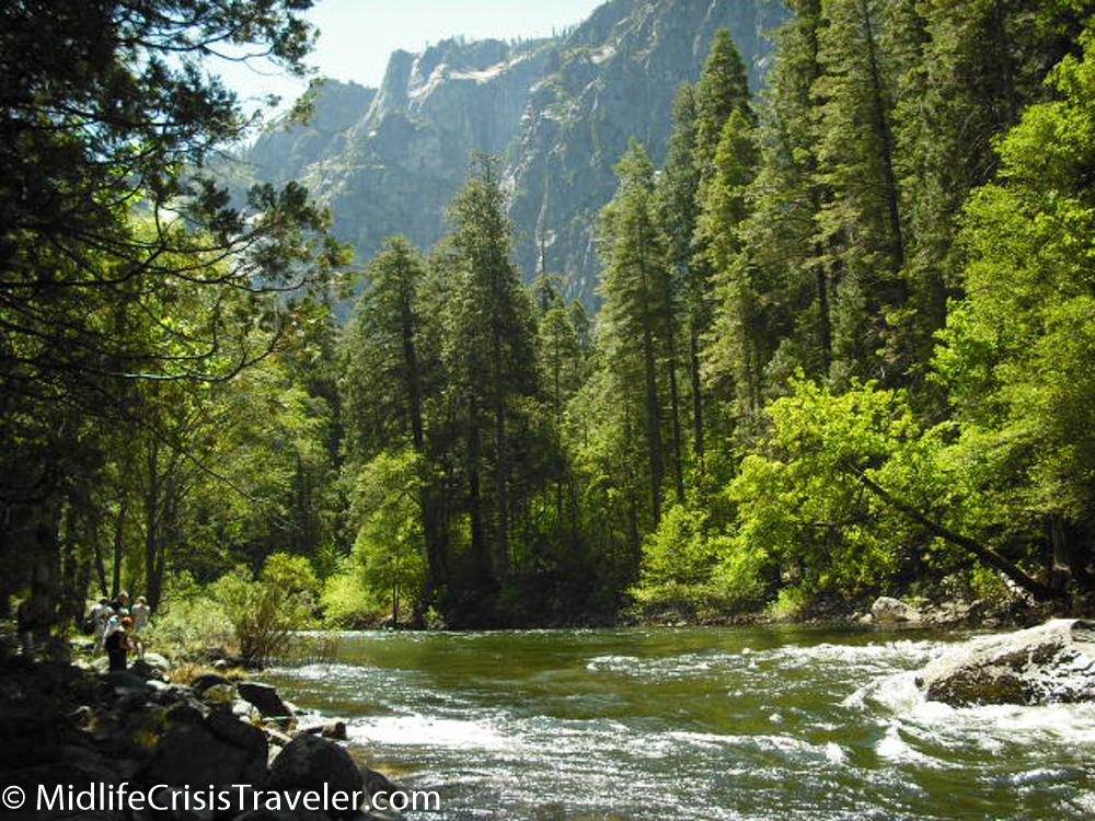 Yosemite-45.jpg