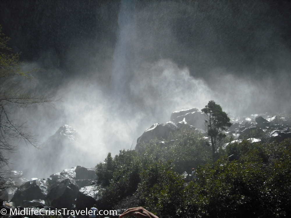 Yosemite-121.jpg