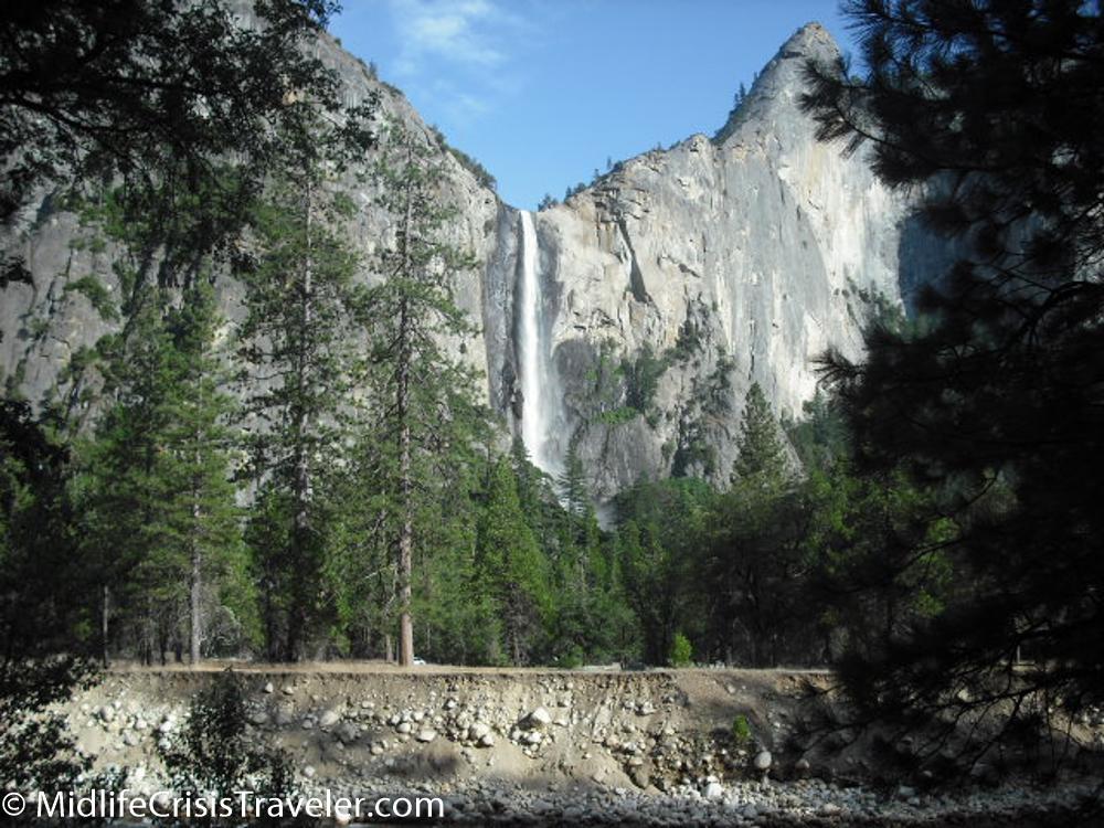 Yosemite-125.jpg