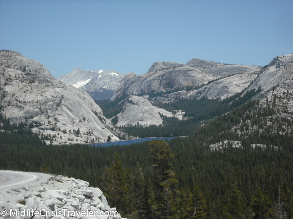 Yosemite-47.jpg