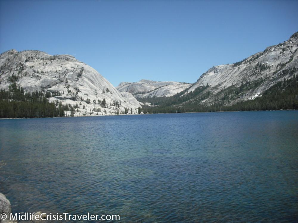 Yosemite-50.jpg