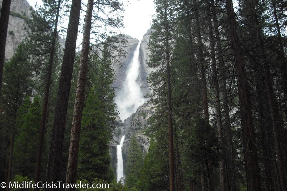 Yosemite-141.jpg