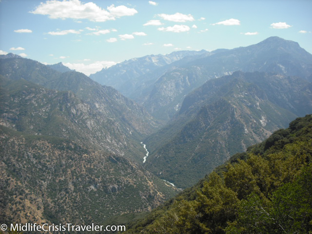 Kings Canyon-5.jpg
