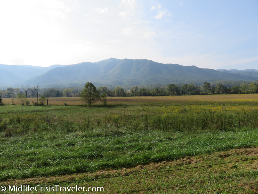 Great Smoky Mountains-113.jpg