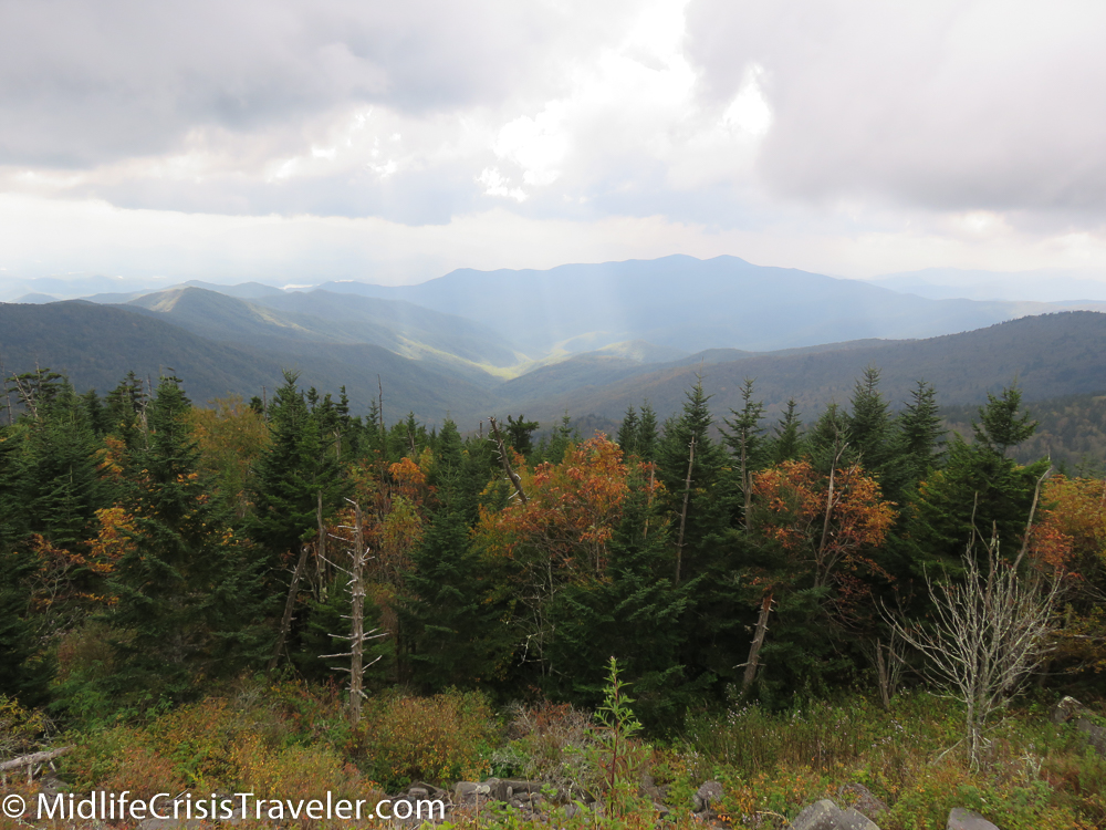 Great Smoky Mountains-83.jpg