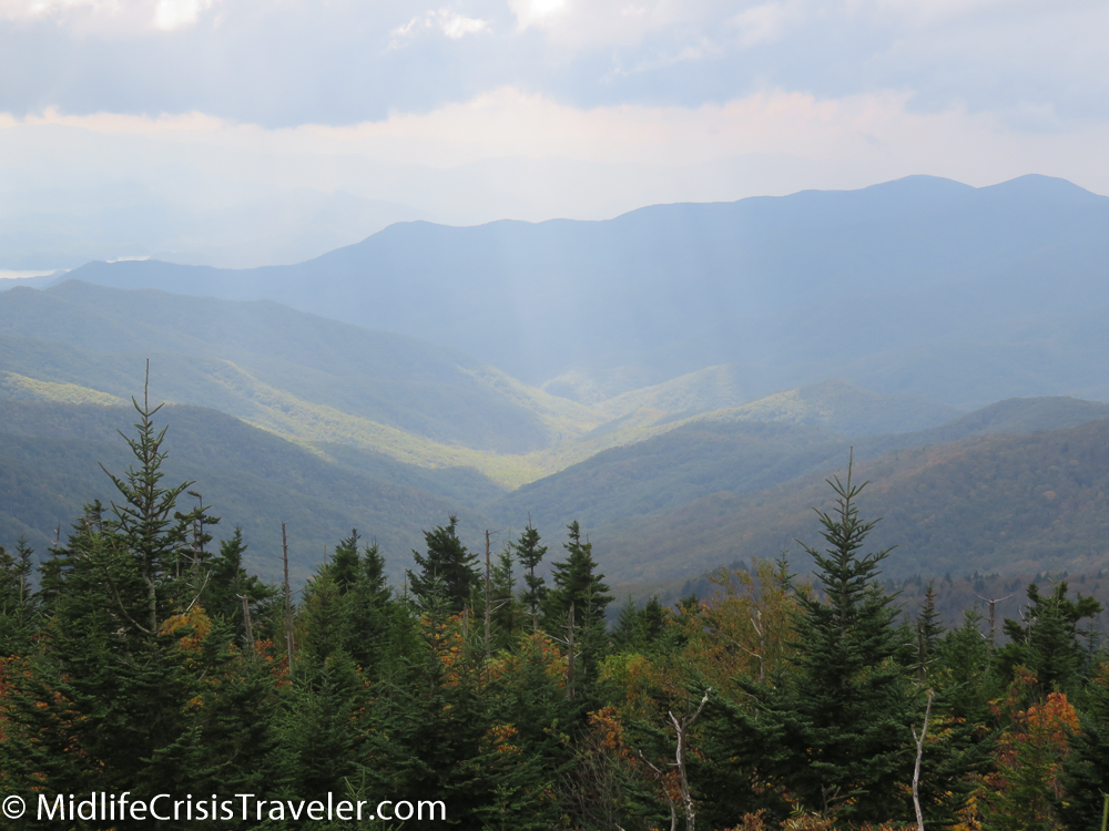 Great Smoky Mountains-81.jpg