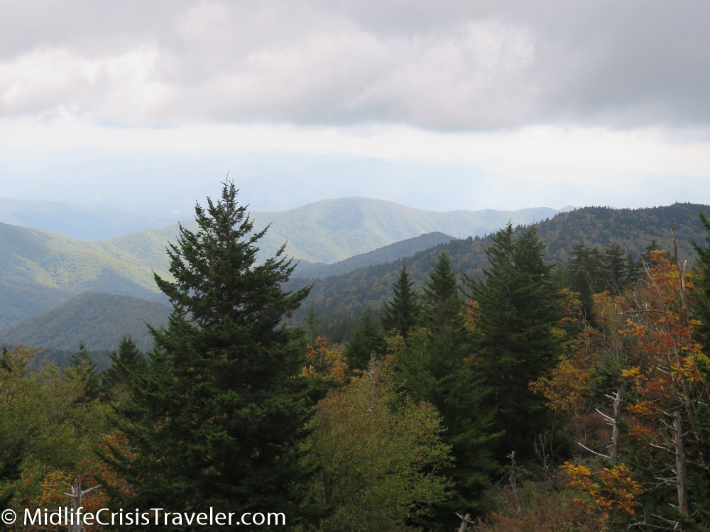 Great Smoky Mountains-72.jpg