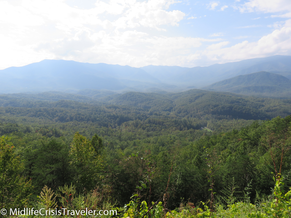 Great Smoky Mountains-6.jpg