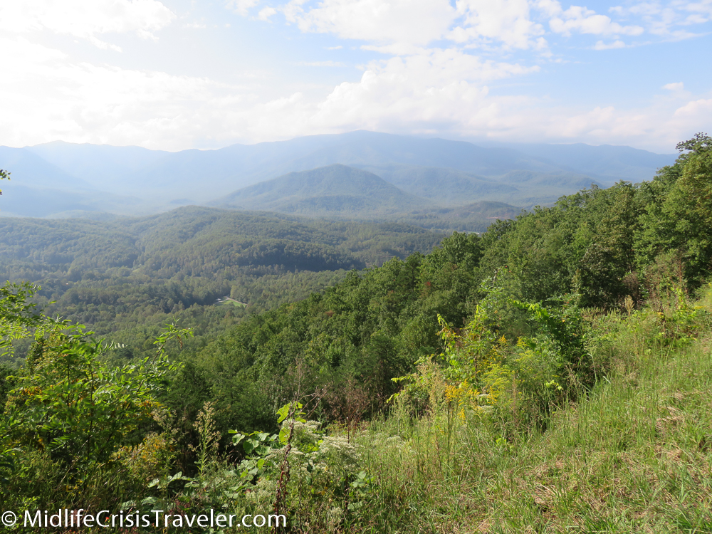 Great Smoky Mountains-8.jpg