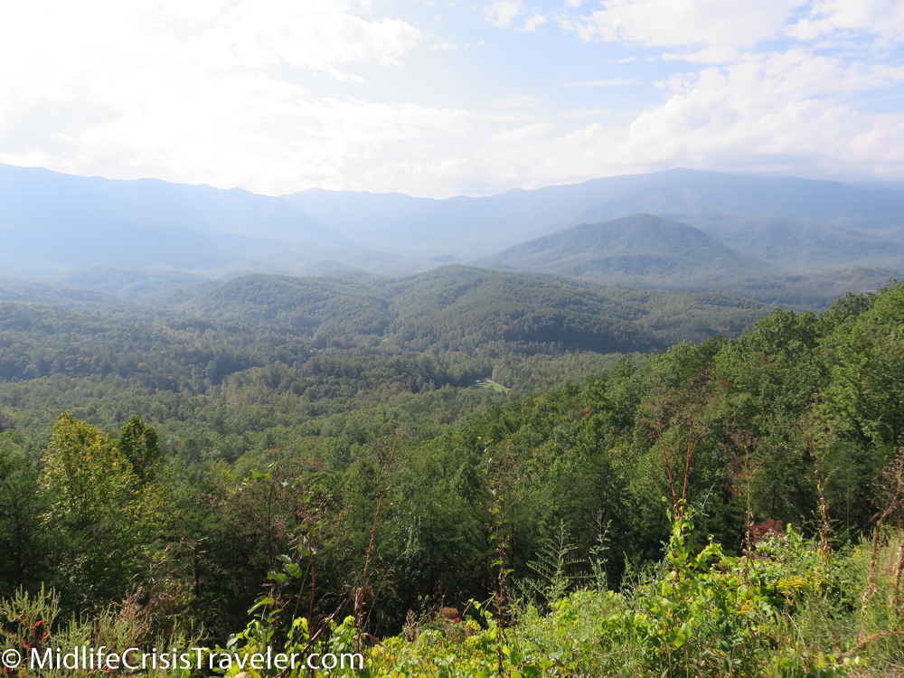 Great Smoky Mountains-7.jpg