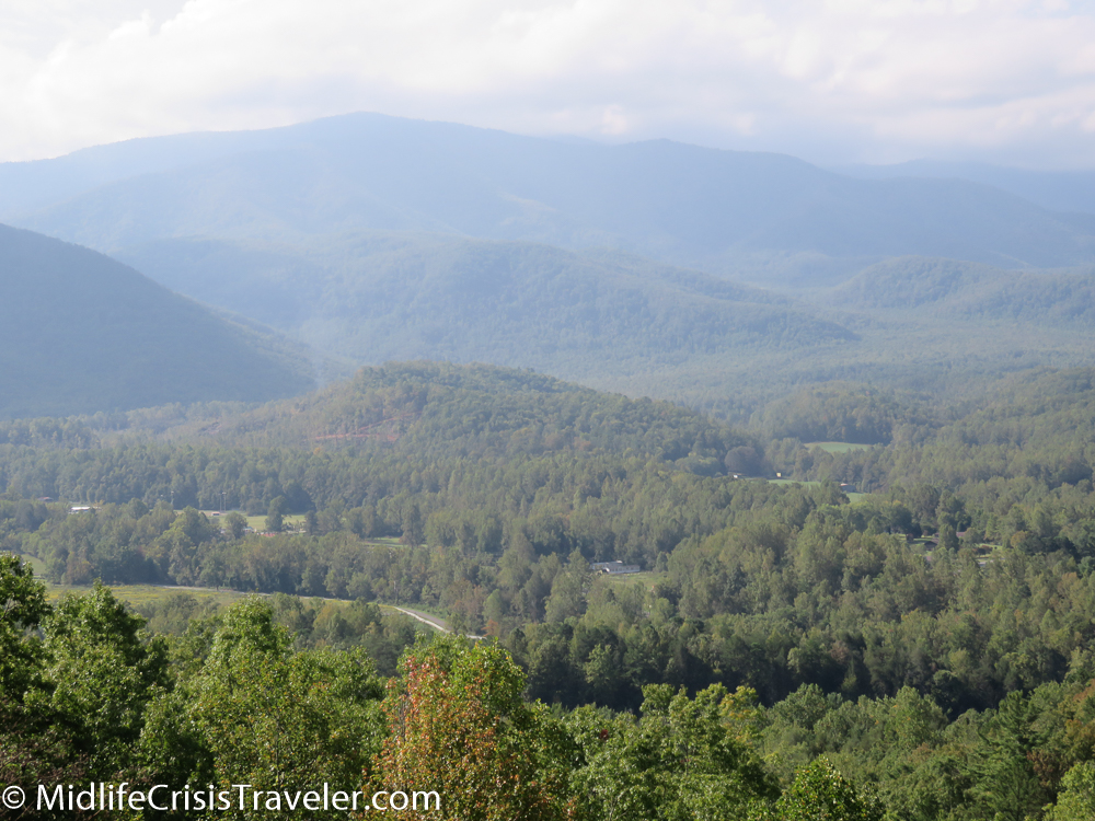 Great Smoky Mountains-12.jpg