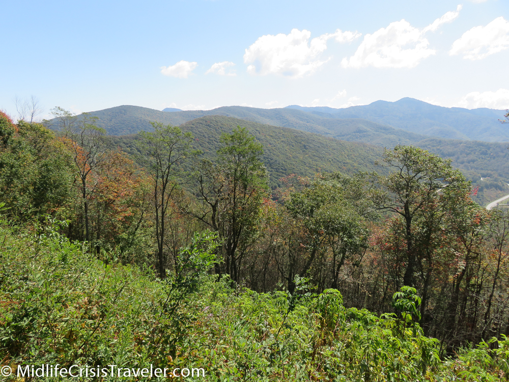 Great Smoky Mountains-14.jpg