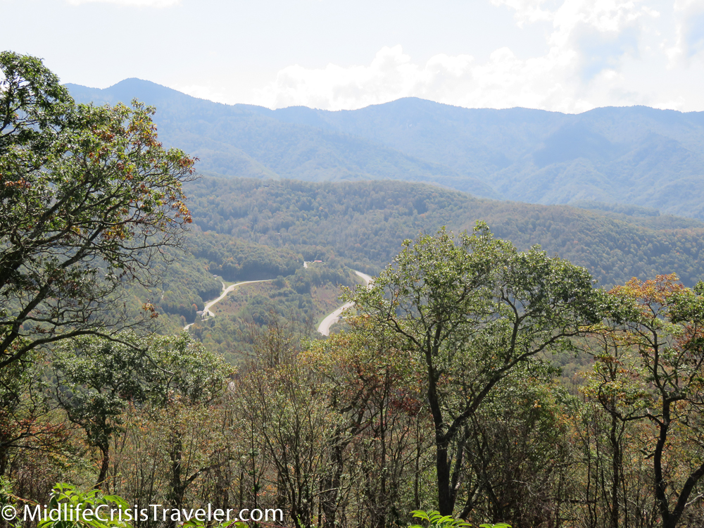 Great Smoky Mountains-16.jpg