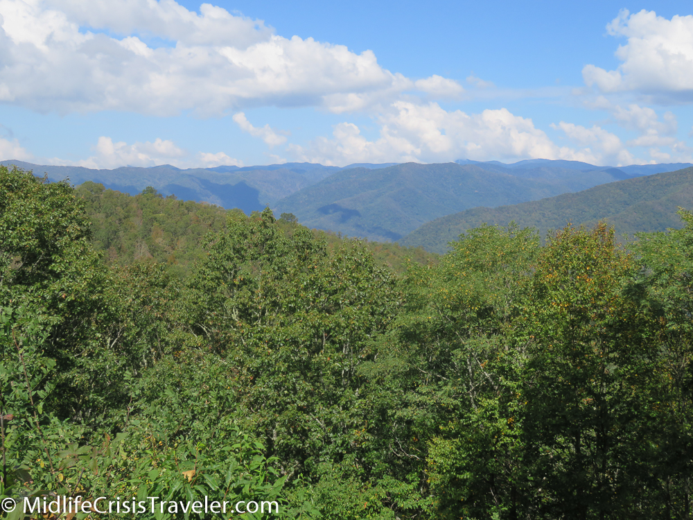 Great Smoky Mountains-26.jpg
