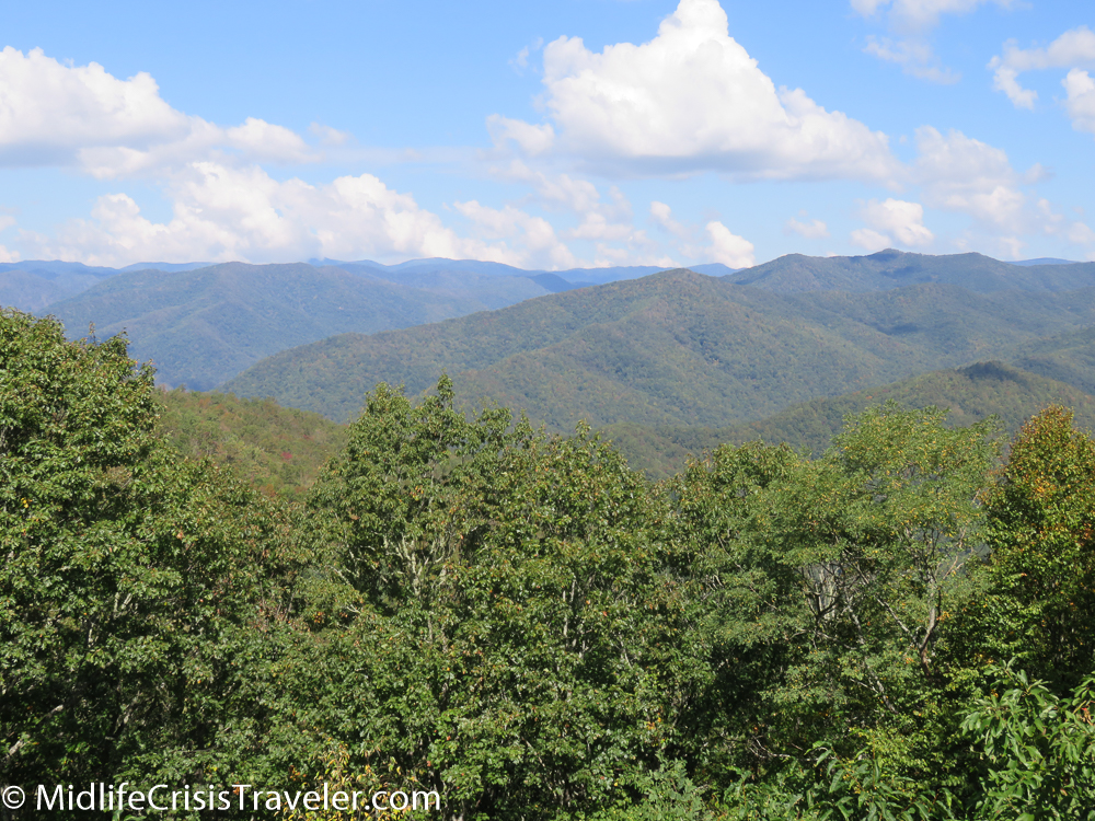 Great Smoky Mountains-27.jpg
