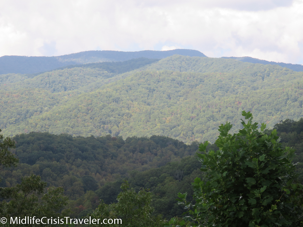 Great Smoky Mountains-33.jpg