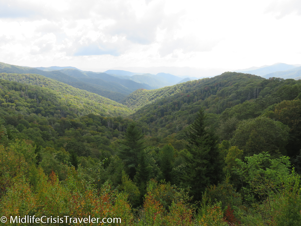 Great Smoky Mountains-61.jpg