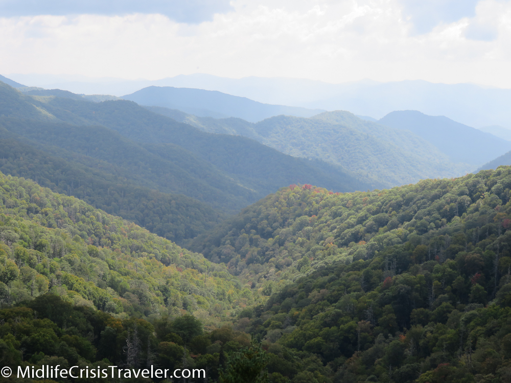 Great Smoky Mountains-63.jpg
