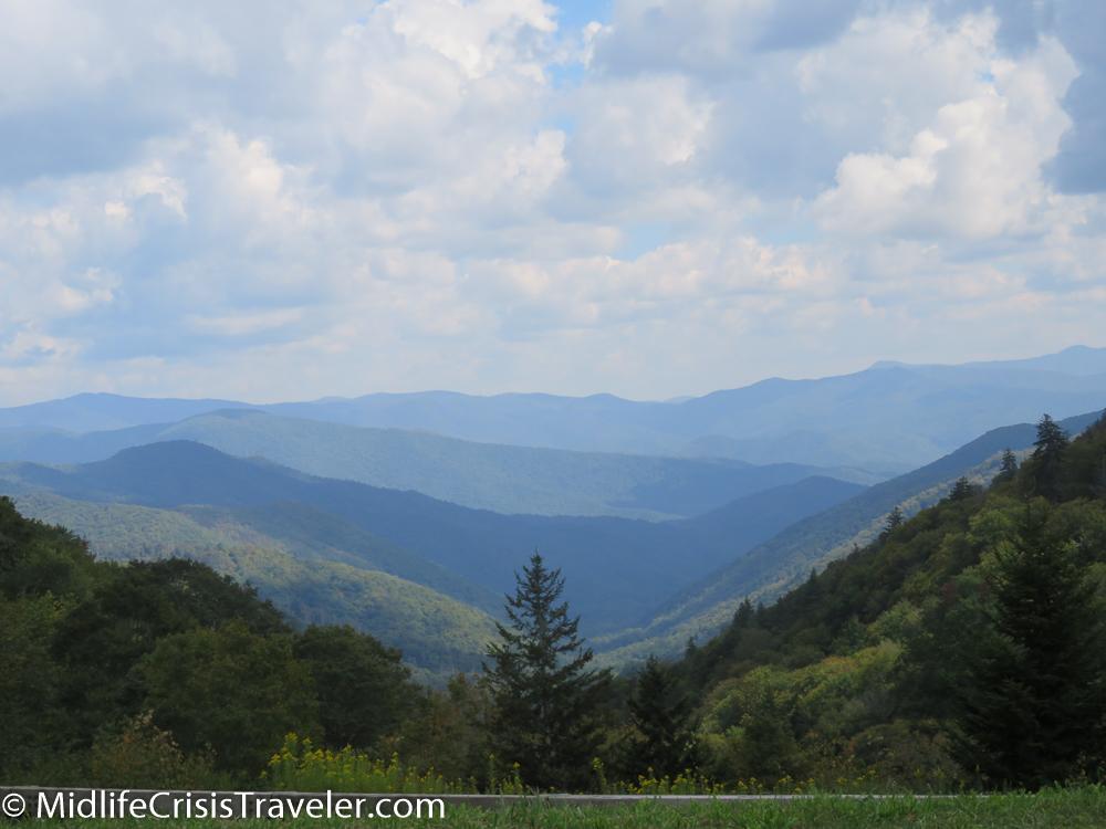 Great Smoky Mountains-67.jpg