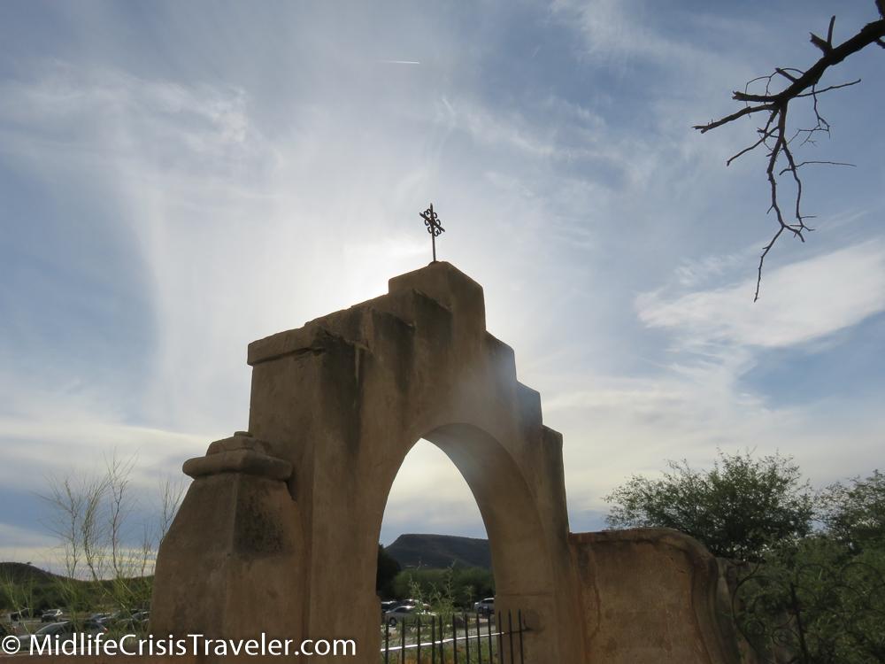 Mission San Xavier del Bac-26.jpg