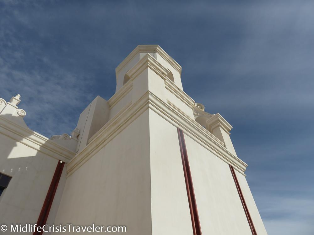 Mission San Xavier del Bac-24.jpg