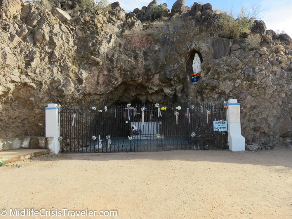 Mission San Xavier del Bac-22.jpg