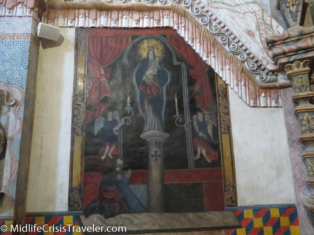 Mission San Xavier del Bac-11.jpg