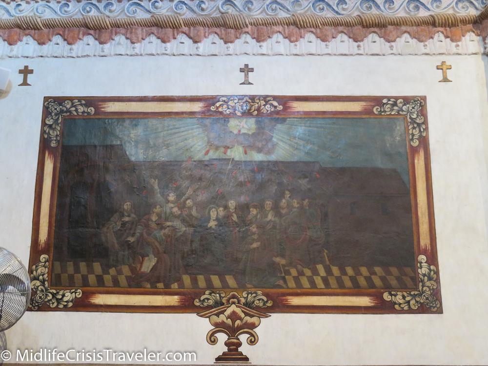 Mission San Xavier del Bac-8.jpg
