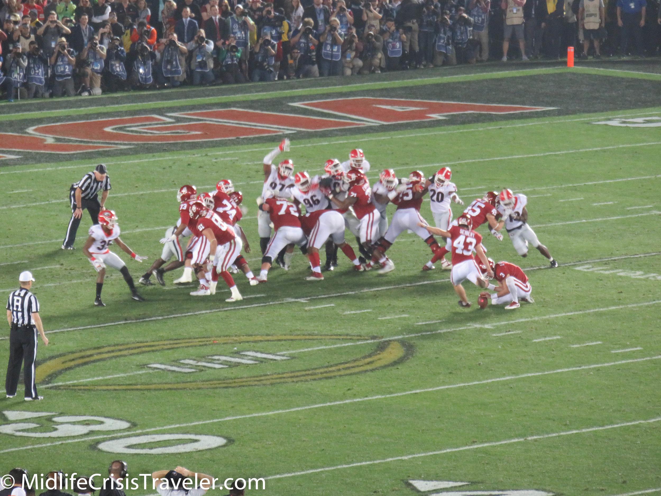 Rose Bowl 2018-52.jpg