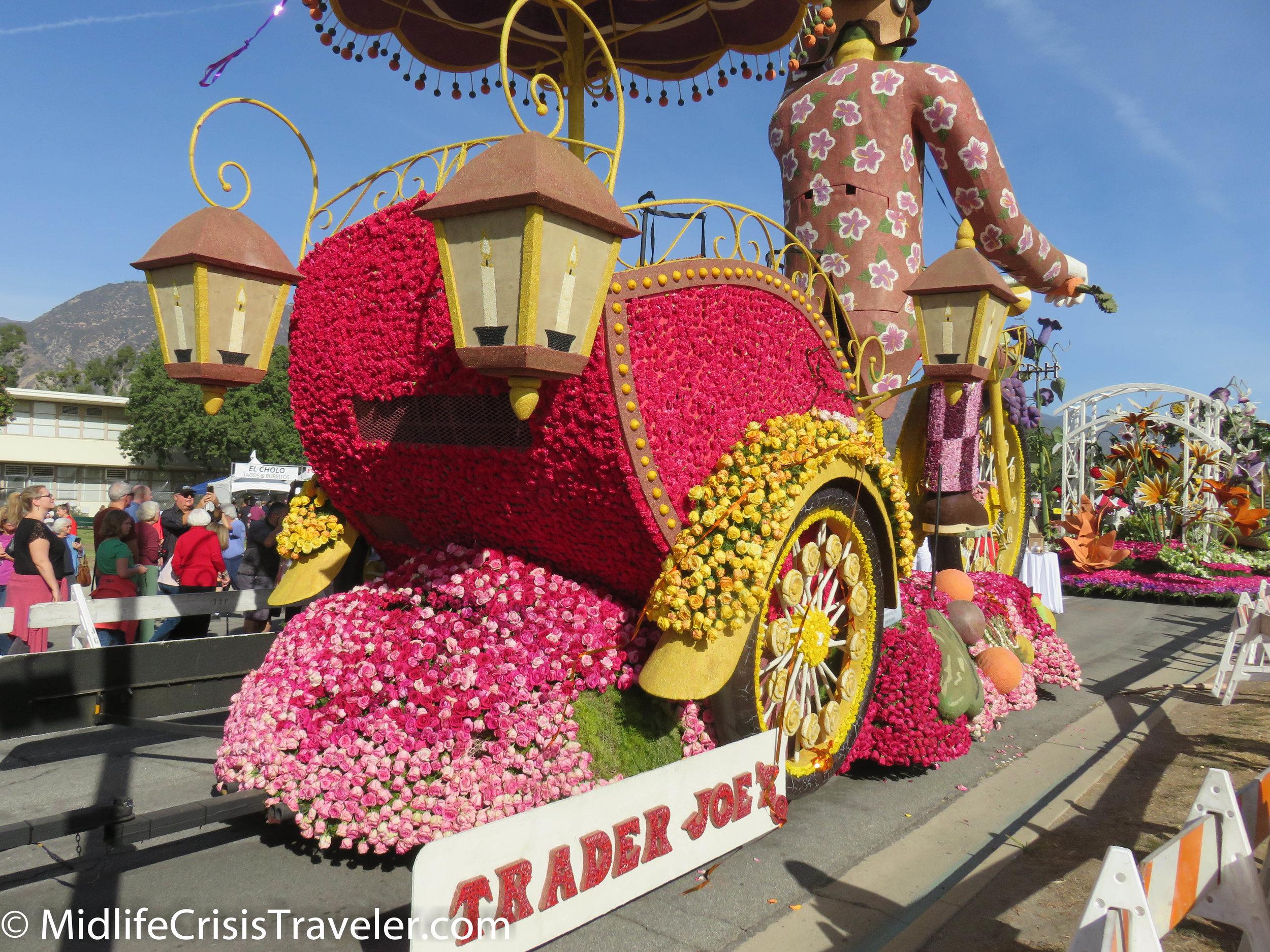 Rose Bowl Parade 2018-325.jpg