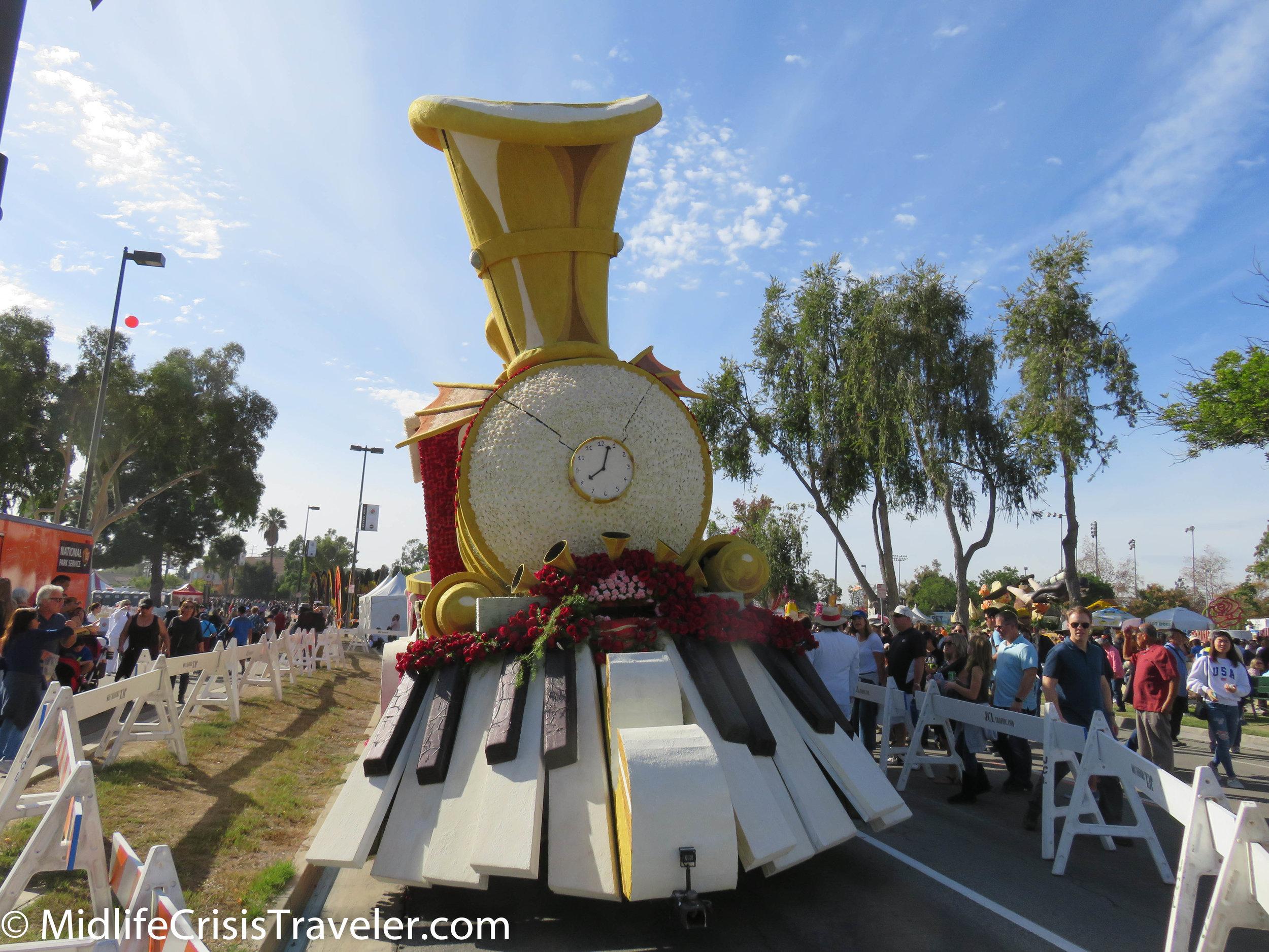 Rose Bowl Parade 2018-319.jpg