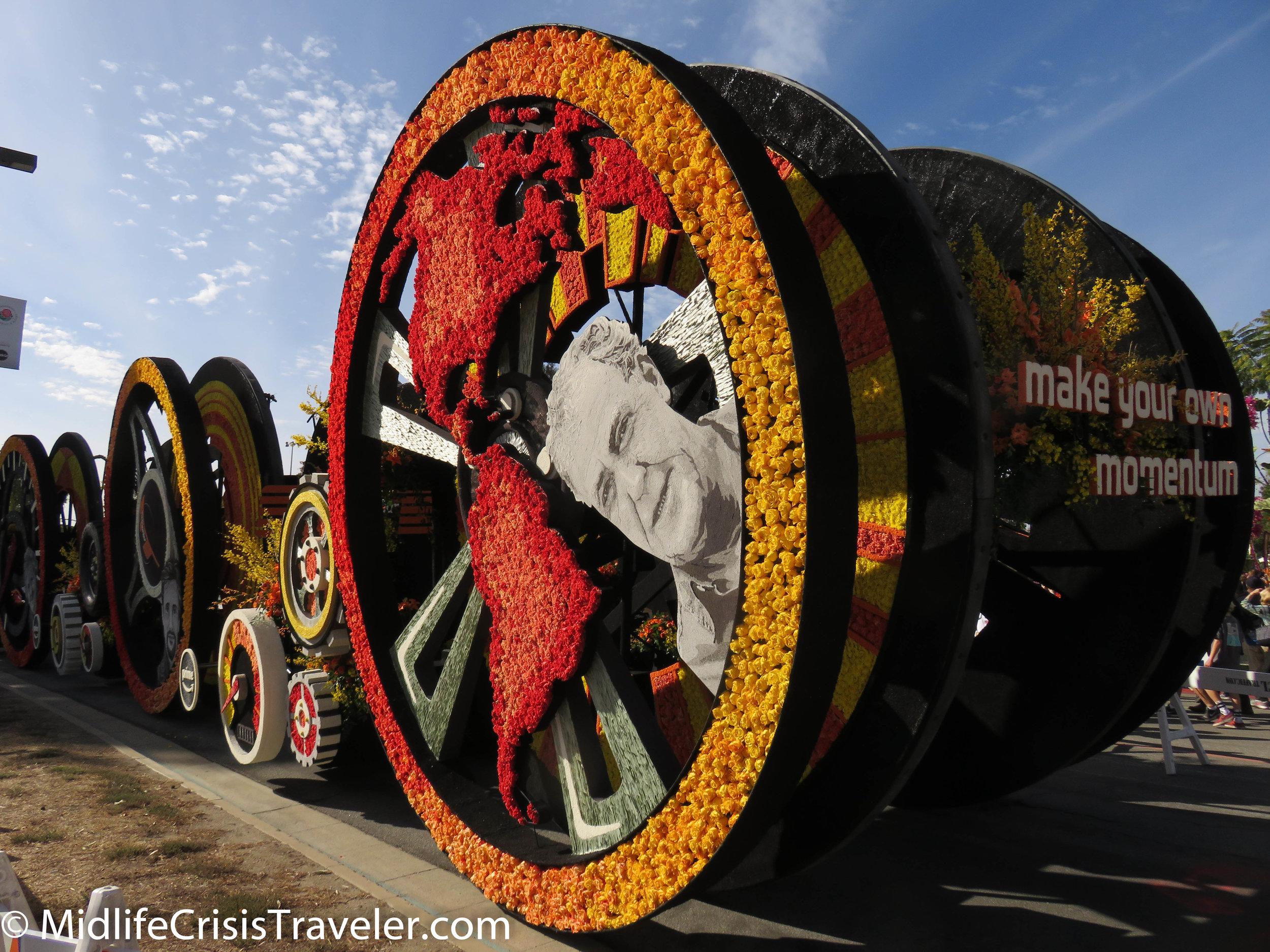 Rose Bowl Parade 2018-307.jpg