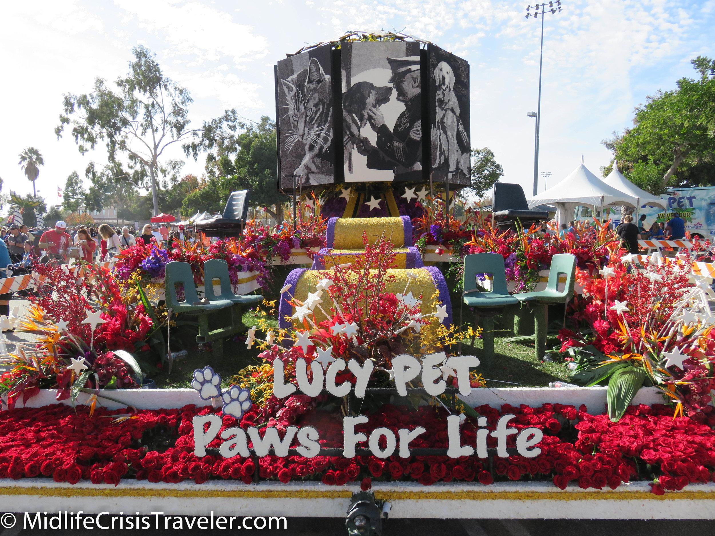 Rose Bowl Parade 2018-288.jpg