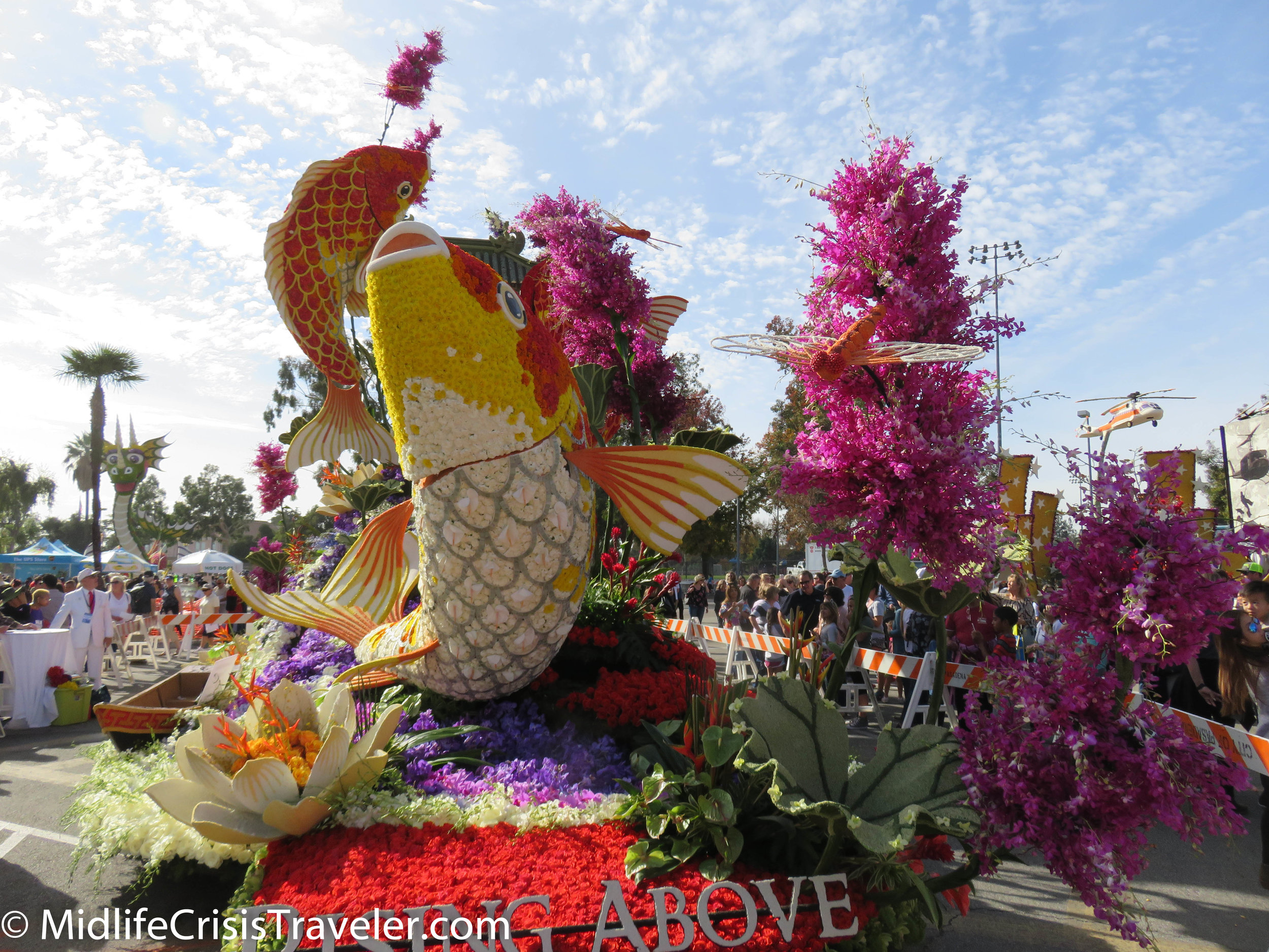 Rose Bowl Parade 2018-273.jpg