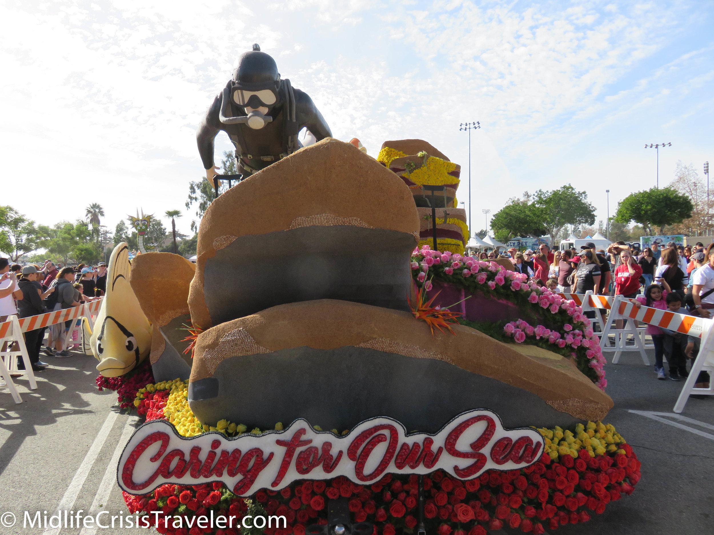 Rose Bowl Parade 2018-258.jpg