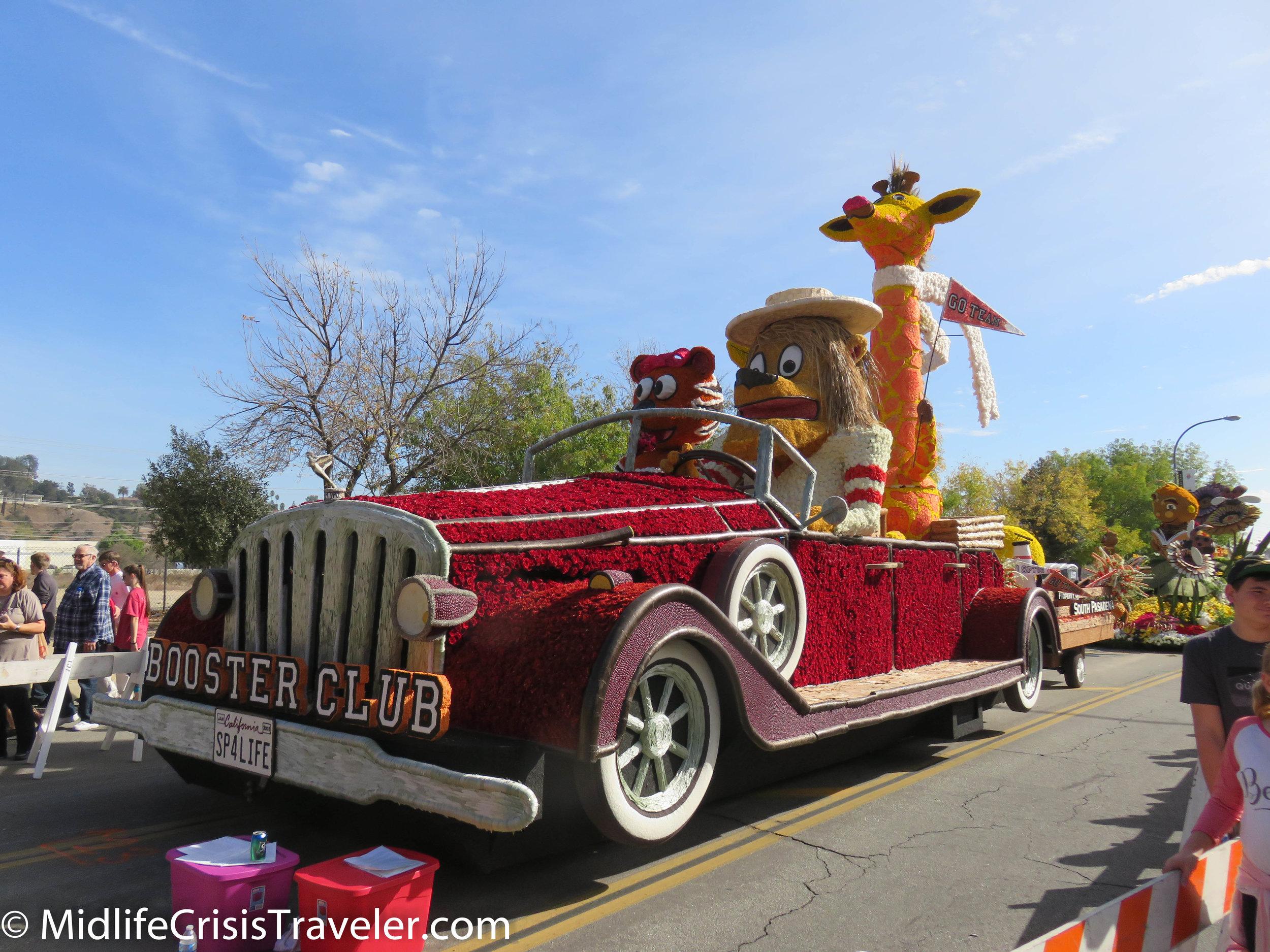 Rose Bowl Parade 2018-237.jpg