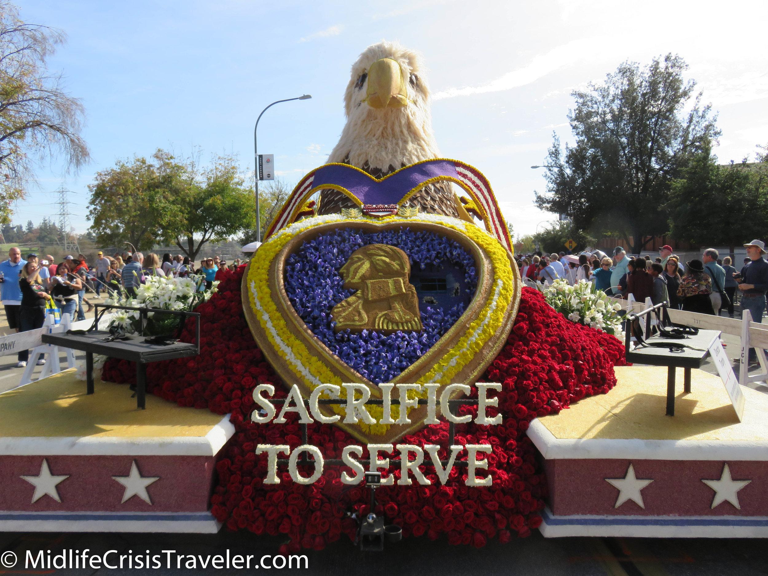 Rose Bowl Parade 2018-232.jpg