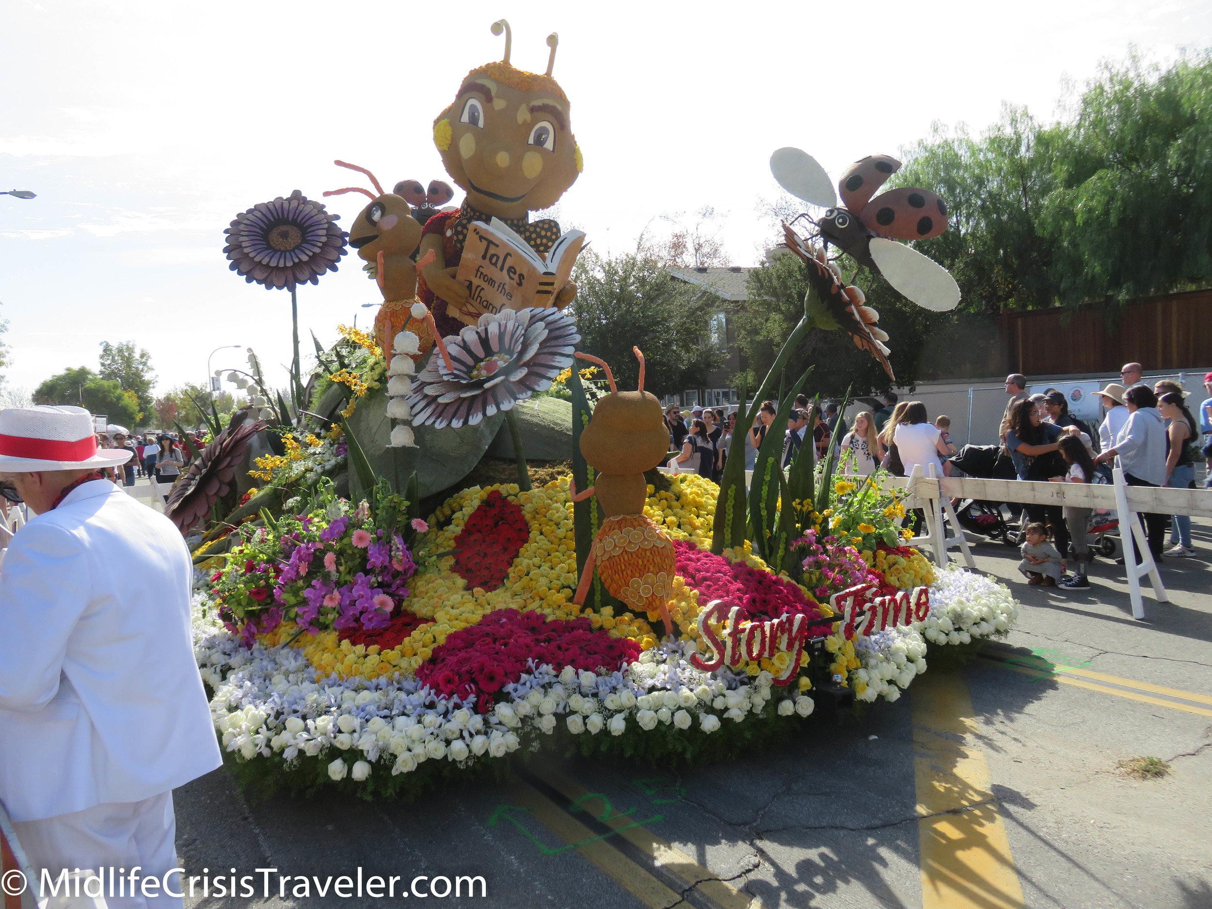 Rose Bowl Parade 2018-207.jpg