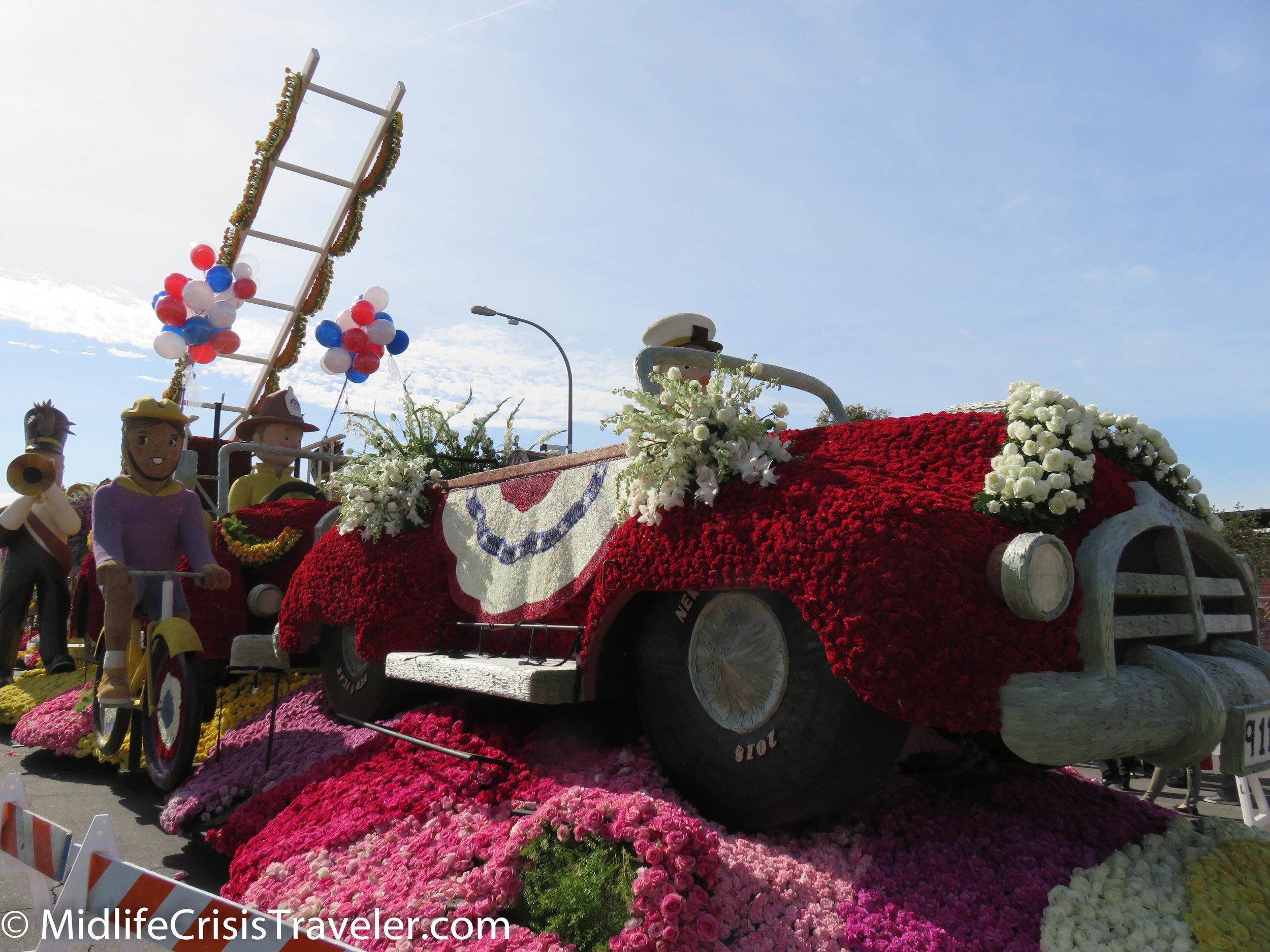 Rose Bowl Parade 2018-201.jpg