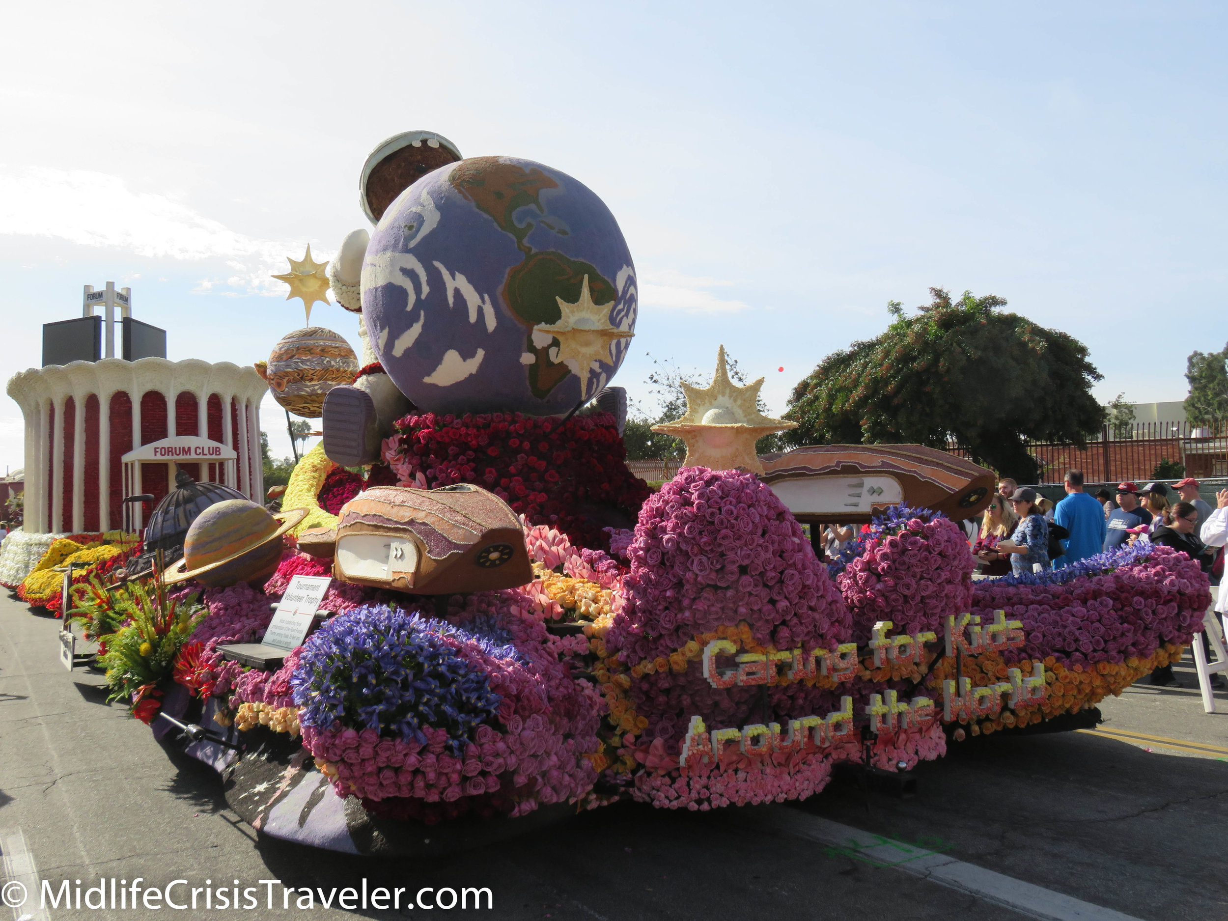 Rose Bowl Parade 2018-166.jpg