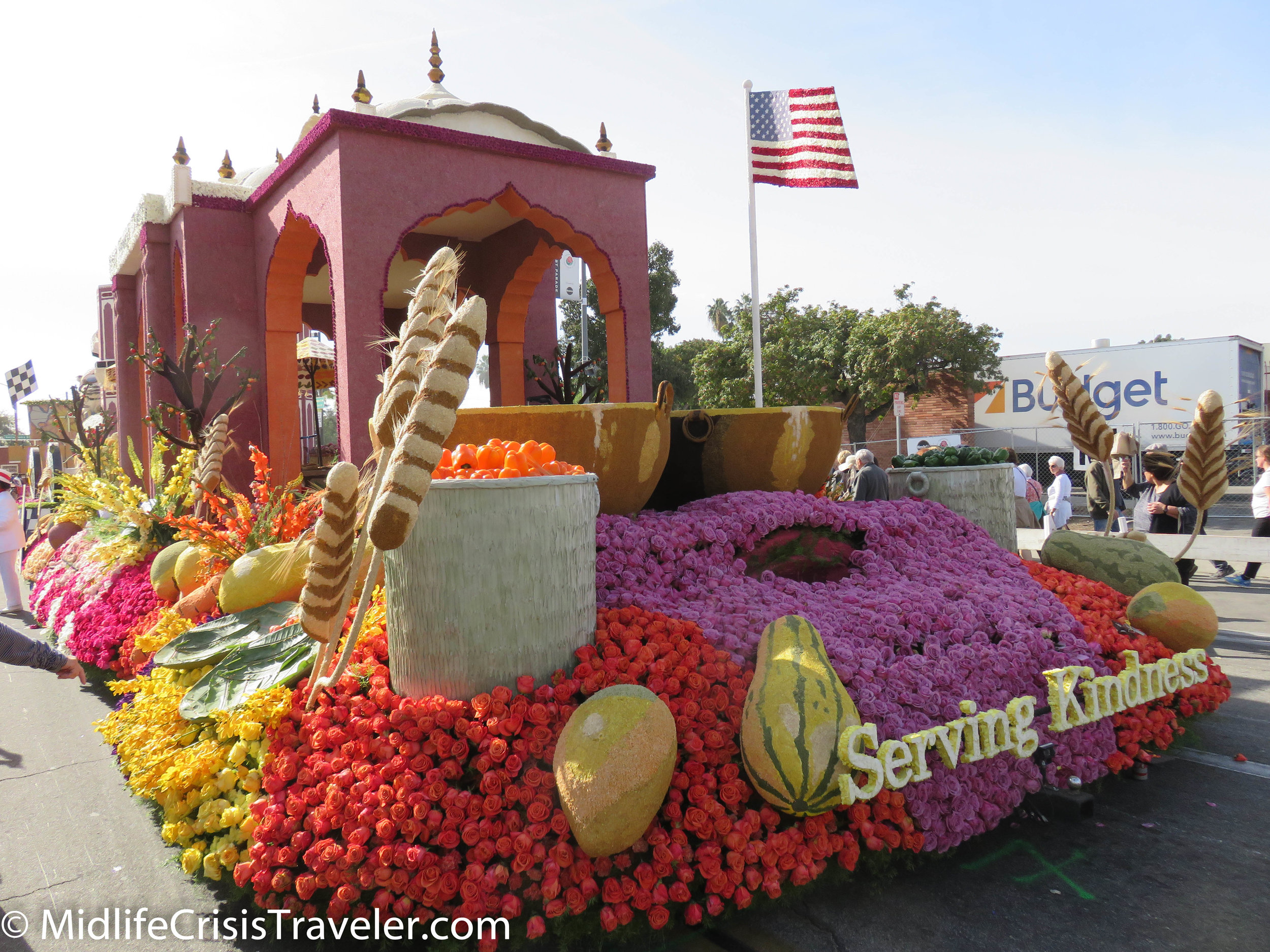 Rose Bowl Parade 2018-136.jpg