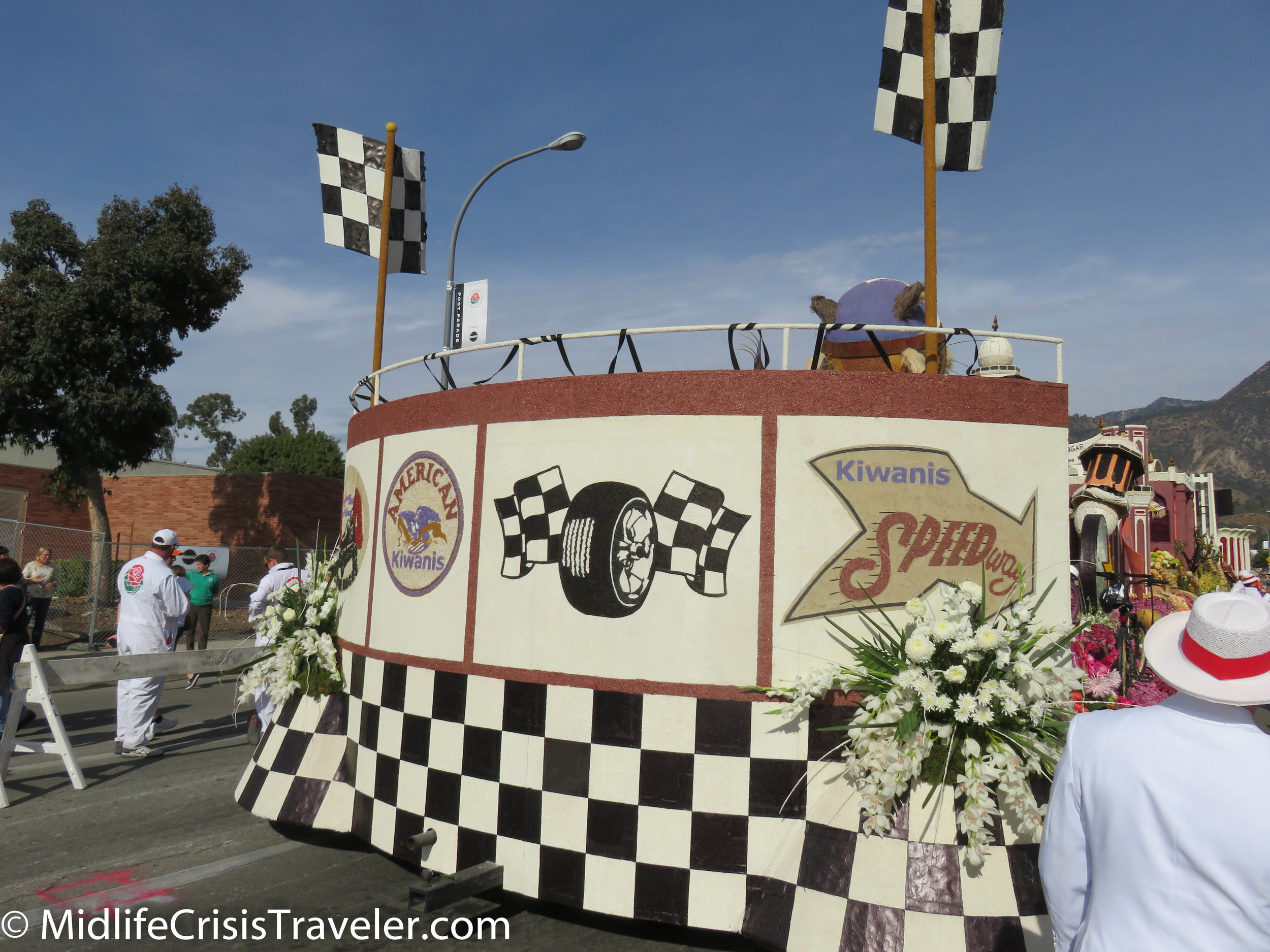 Rose Bowl Parade 2018-125.jpg