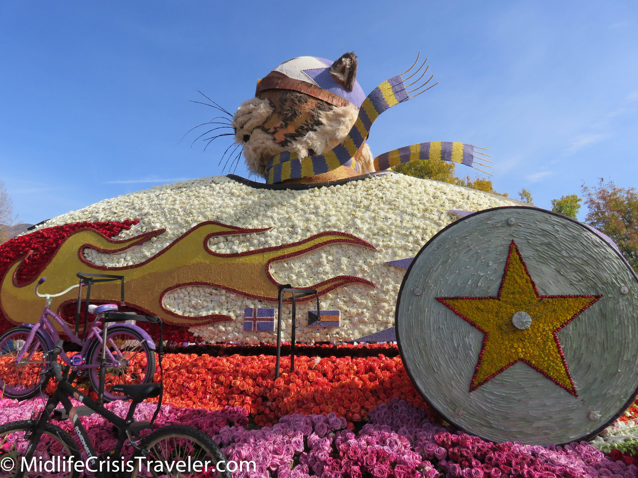 Rose Bowl Parade 2018-243.jpg