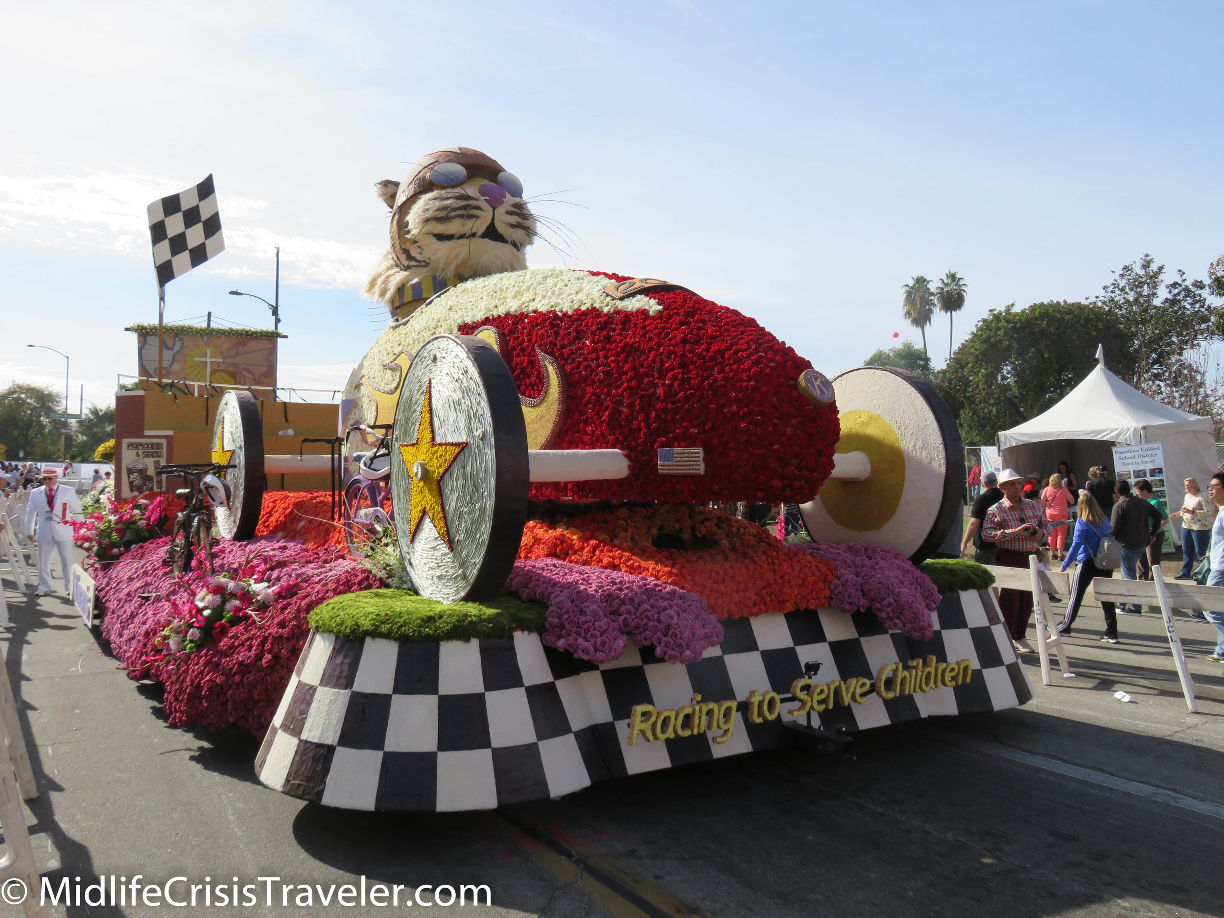 Rose Bowl Parade 2018-128.jpg