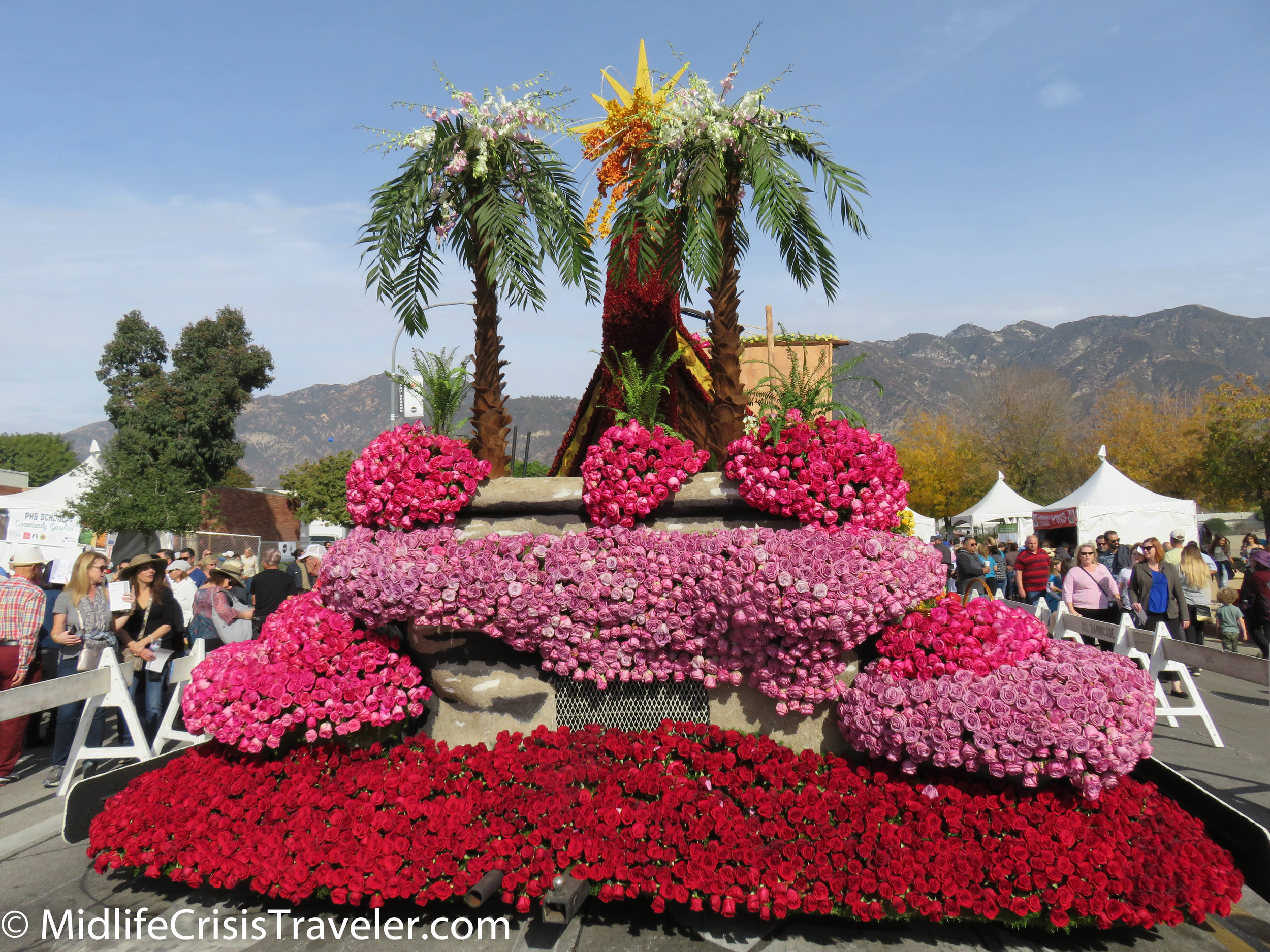 Rose Bowl Parade 2018-118.jpg